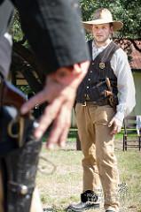 duel-holster-western
