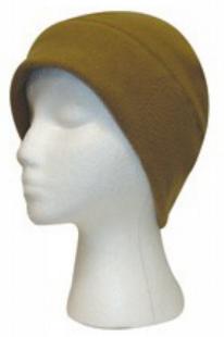 Bonnet 5