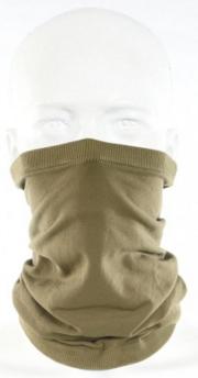 Bonnet 9