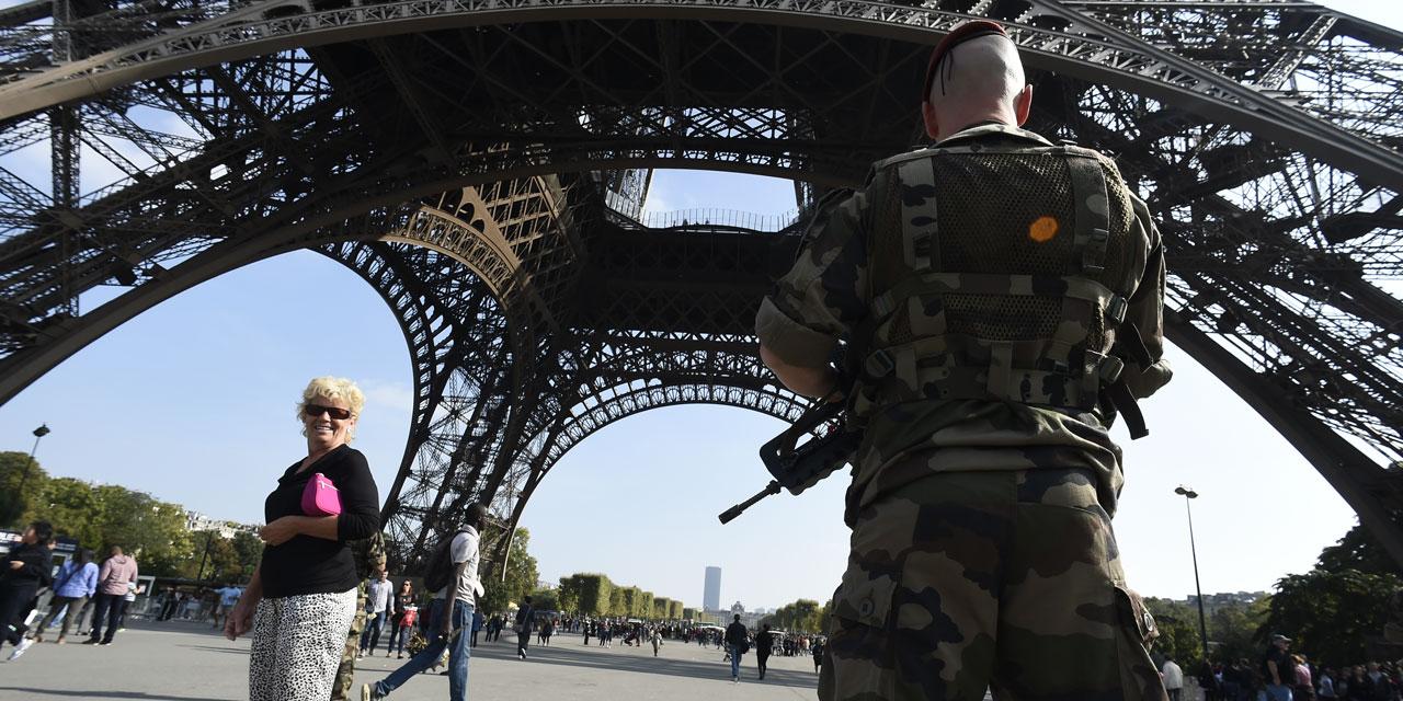 Operation-Sentinelle-les-indemnites-des-militaires-seront-augmentees