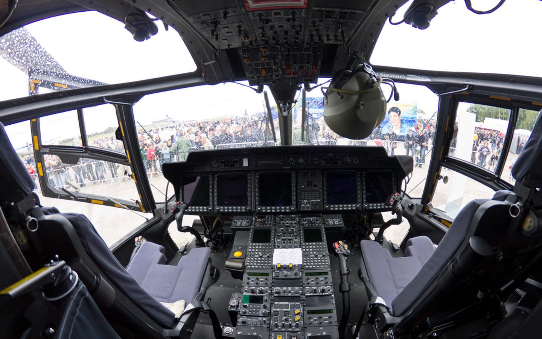 cockpit-NH90