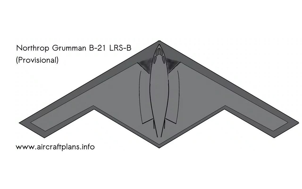 B-21-screen