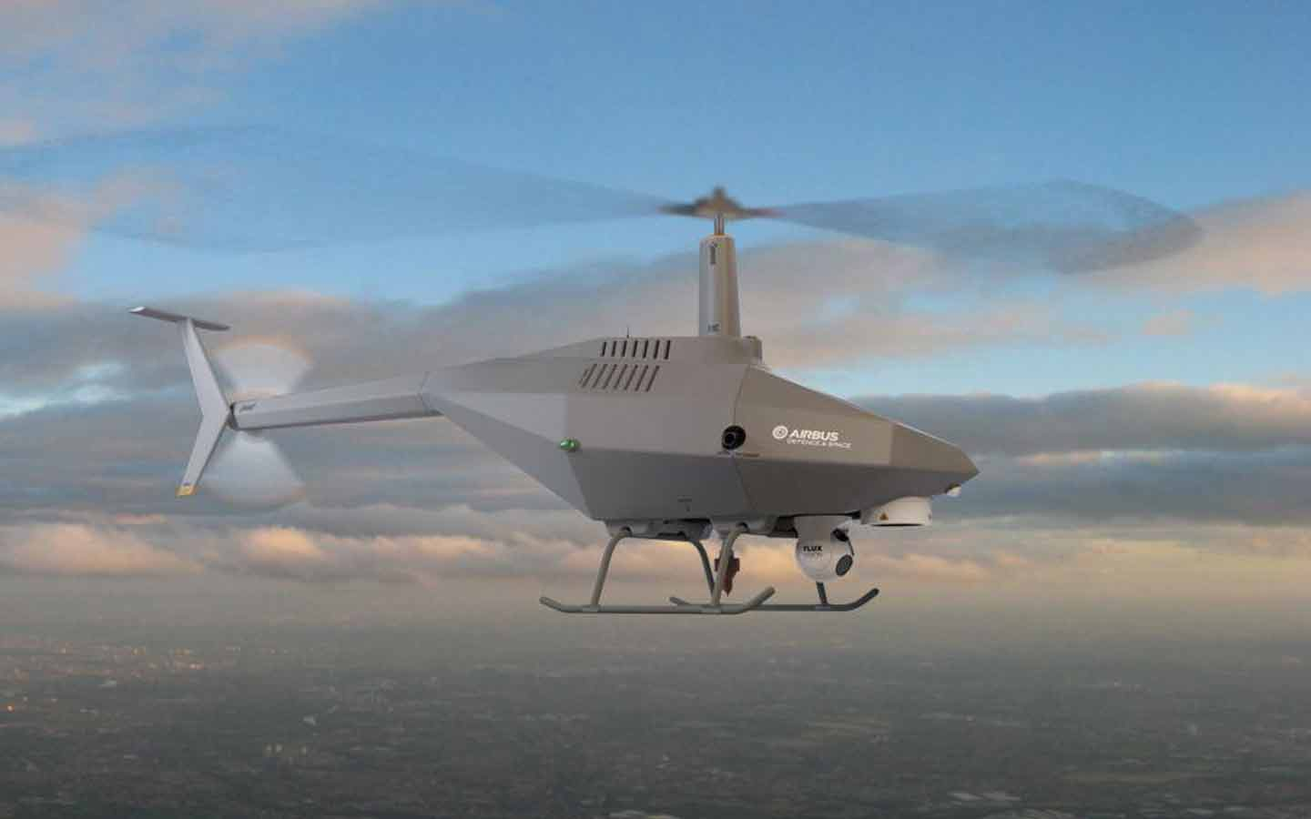 drone-airbus