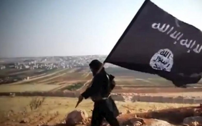 daesh-terroriste-de-merde