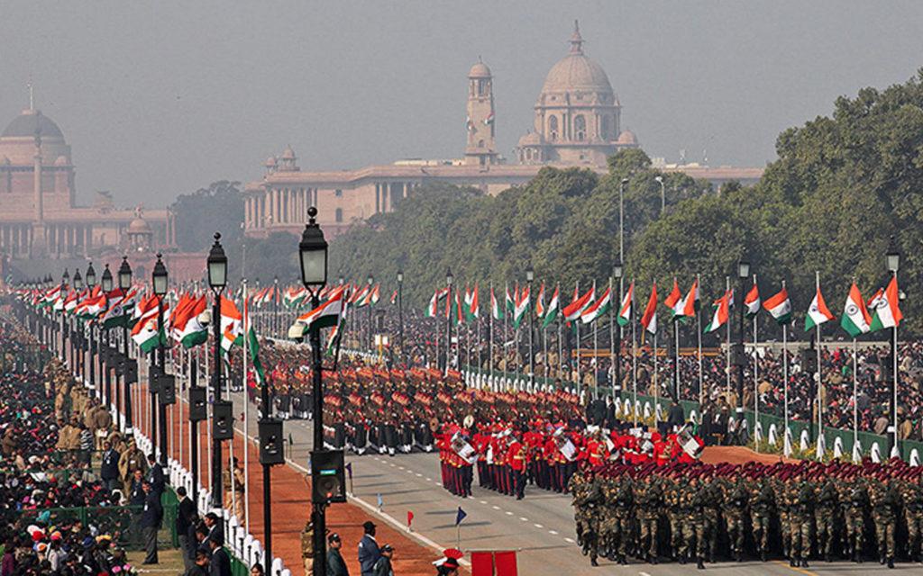India[1]