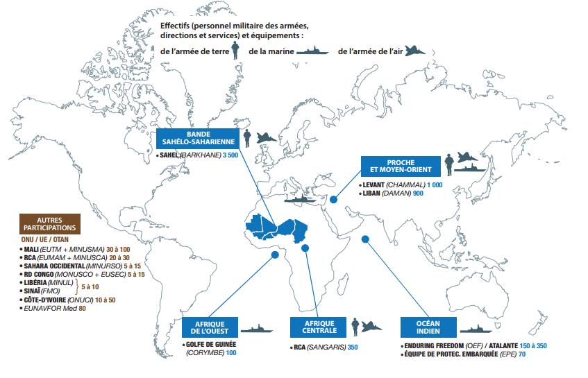 chiffres-defense-france-2016-4