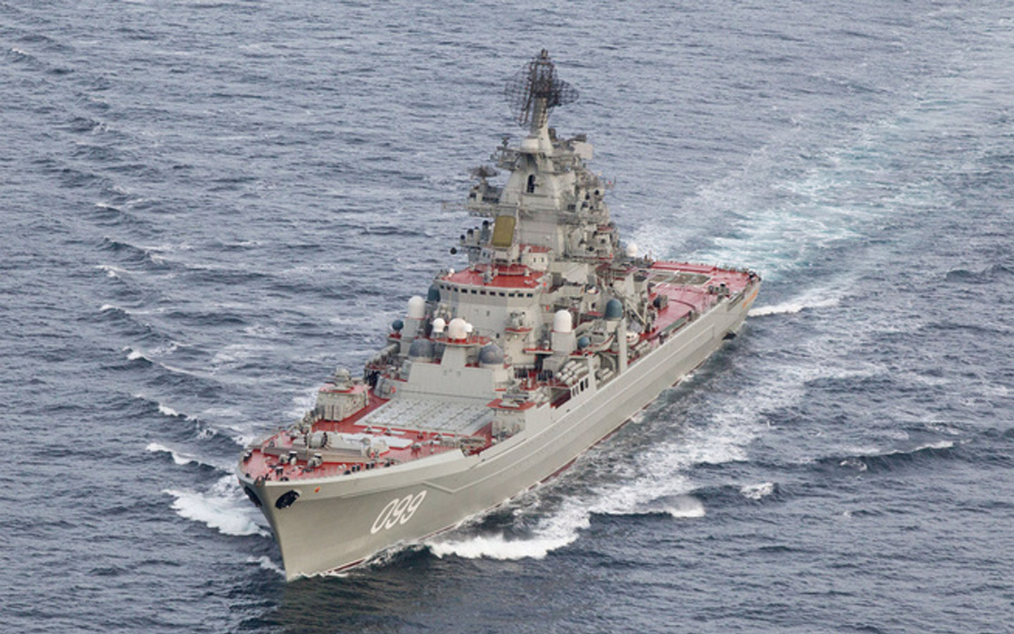 russes-2